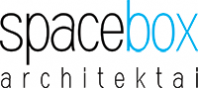 Spacebox architektai