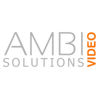 AMBIsolutions.eu