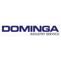 Dominga