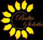Baltic Soleila