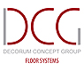 Decorum Concept Group
