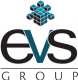 EVS Group