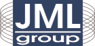 JML Group